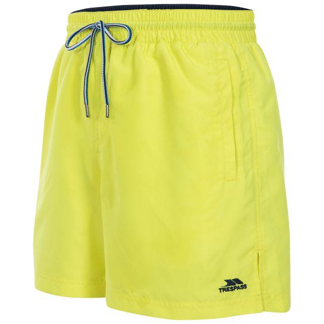 Granvin Men's Swim Shorts - LMA