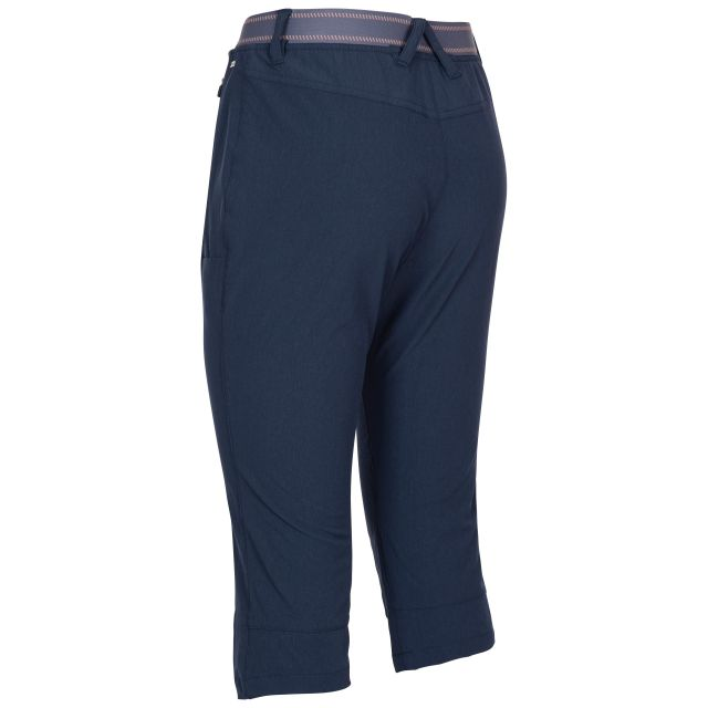 Trespass Women's Quick Dry Trousers Grateful - NA1