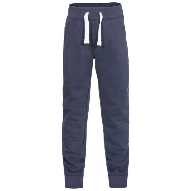 Hammer Kids' Tracksuit Bottoms in Navy