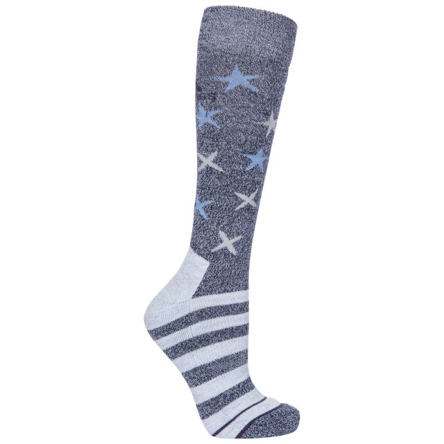 Harlo Women's Ski Socks