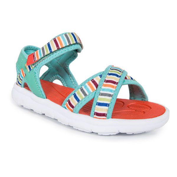 Heidi Kids' Active Sandals in Assorted