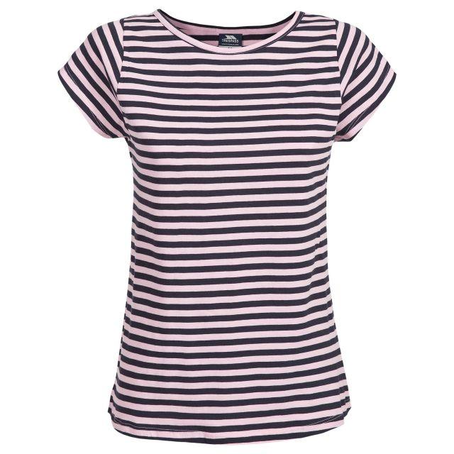 Hilary Women's Short Sleeved T-Shirt