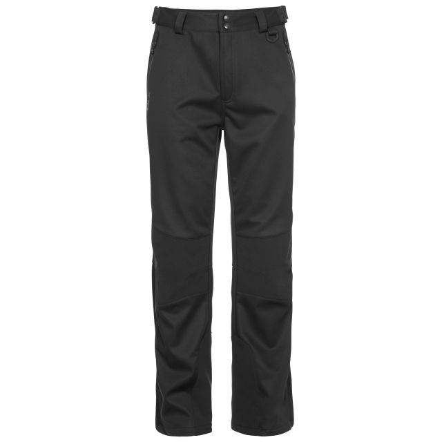 Holloway Men's DLX Walking Trousers