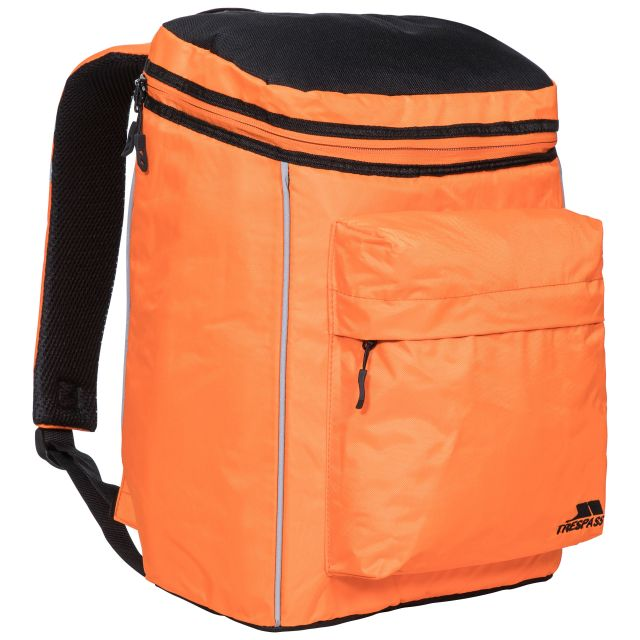 Idie 27L Backpack