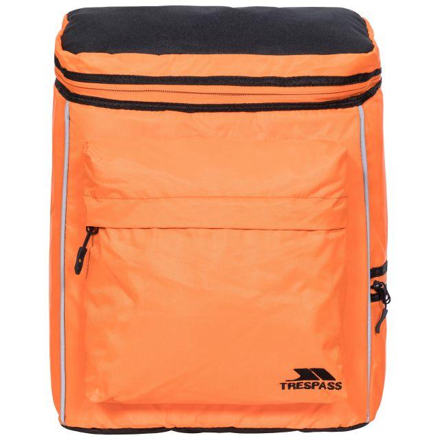 Idie 27L Backpack in Orange