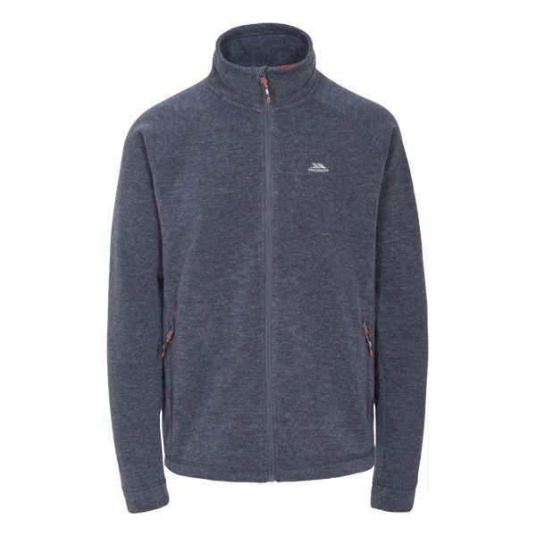 Instigate Men's Fleece Jacket