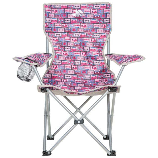 Joejoe Kids' Camping Chair