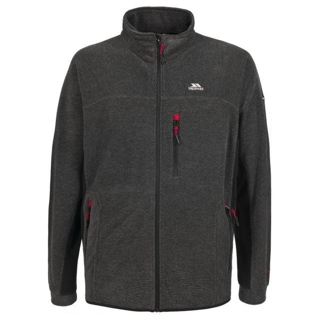 Jynx Men's Fleece Jacket