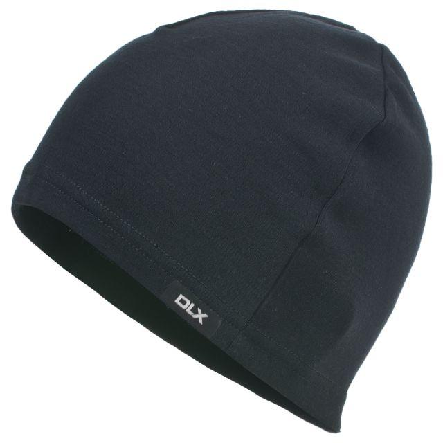 Kanon DLX Beanie Hat