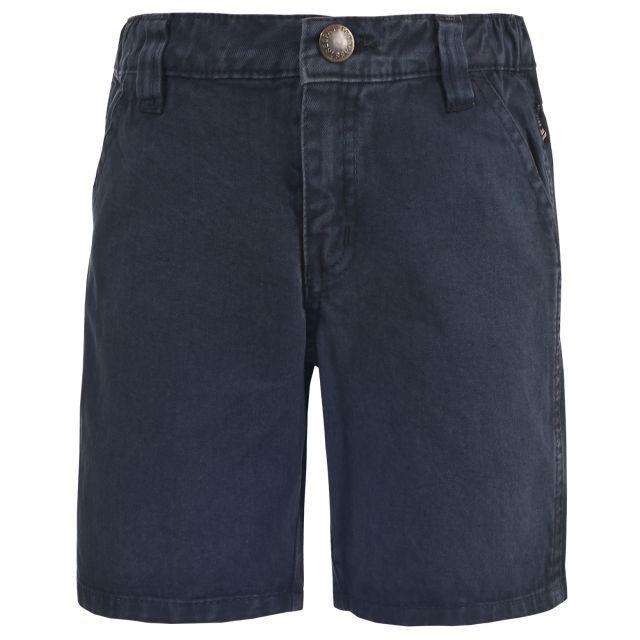 Keltie Kids' Smart Shorts