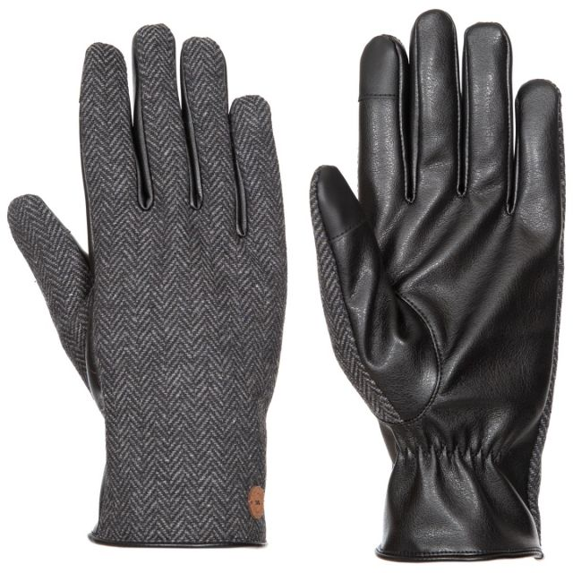Kita Unisex Adult Gloves - BSG