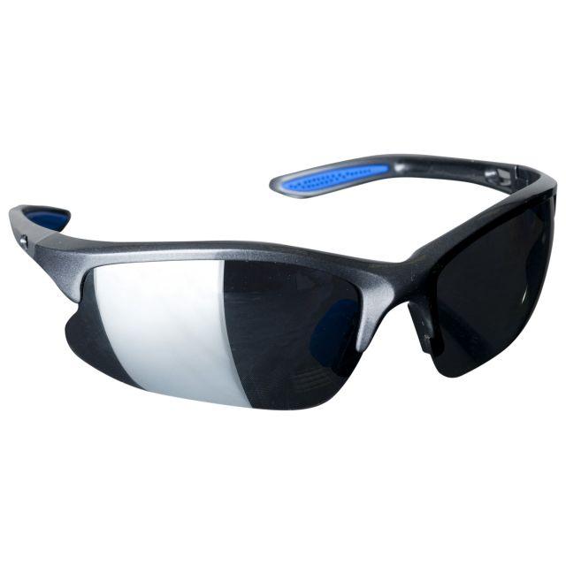 Mantivu Sunglasses