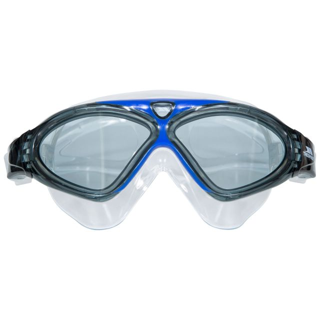 Marlin Anti-Fog Swimming Goggles