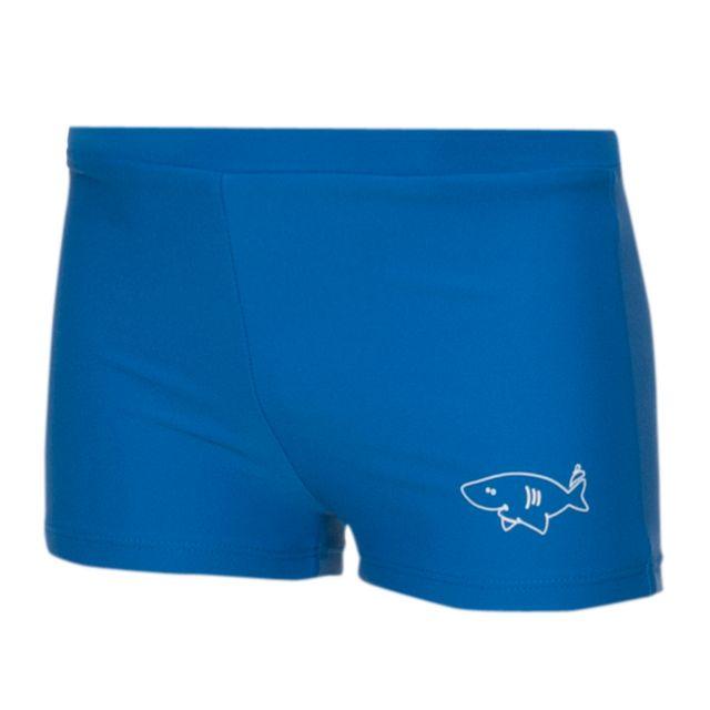 Bites Babies' Swim Shorts - AZU