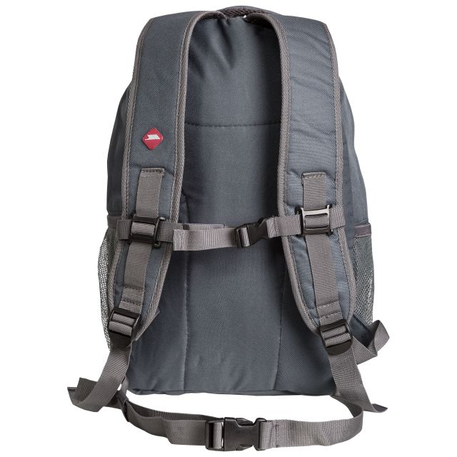Neroli 28L Backpack