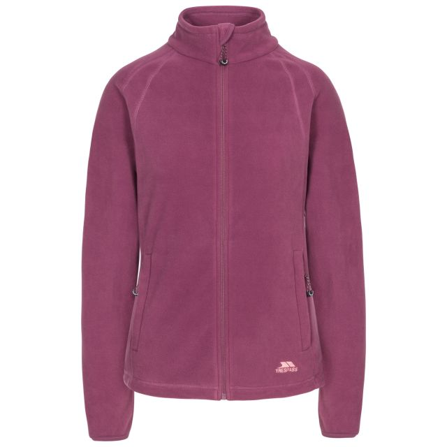 Nonstop Women's Fleece Jacket