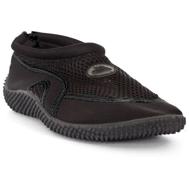 Paddle Unisex Aqua Shoes