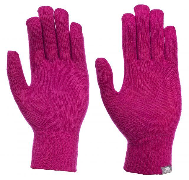 Presto Kids Gloves in Pink
