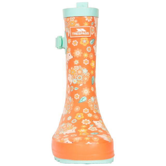 Trespass Kids Welly Boots Puddle - HHP