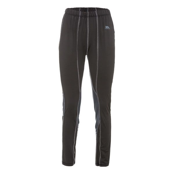 Redeem Women's Thermal Trousers in Black