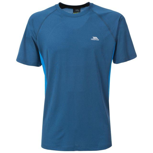 Reptia Men's Quick Dry Active T-Shirt