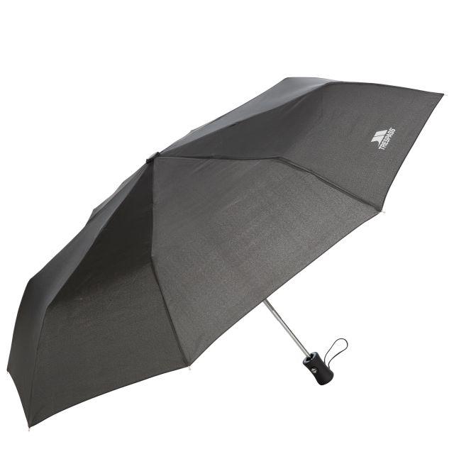 Resistant Compact Umbrella - BLK