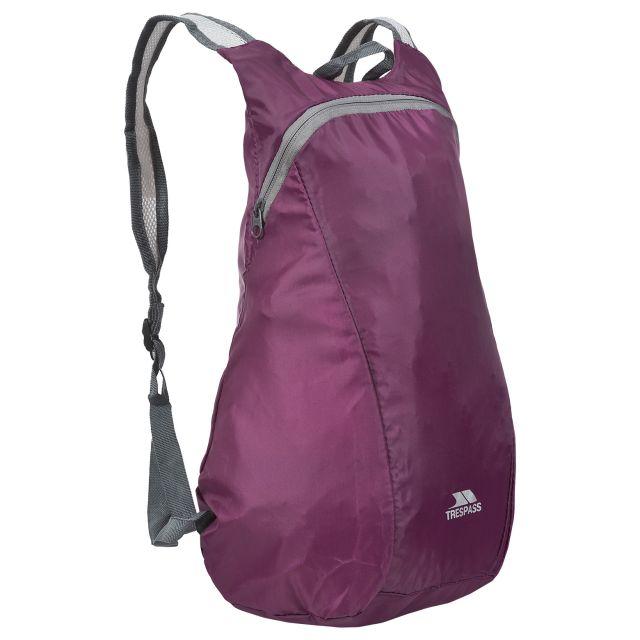 Reverse 15L Packaway Backpack - GPW