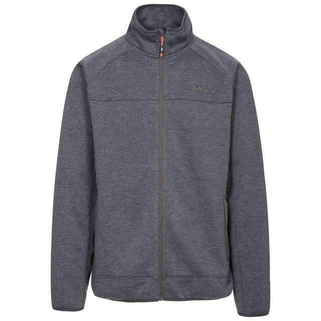 Rutland Men's Fleece Jacket