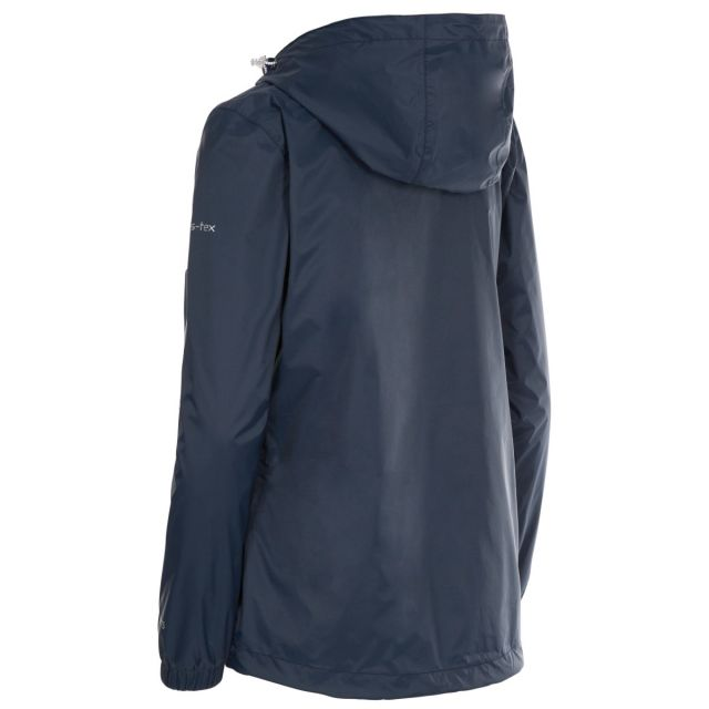 Sabrina Women's Waterproof Jacket - NA1