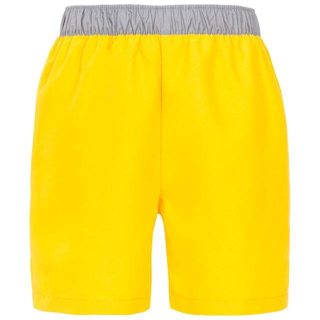 Sanded Kids' Swim Shorts - SSH