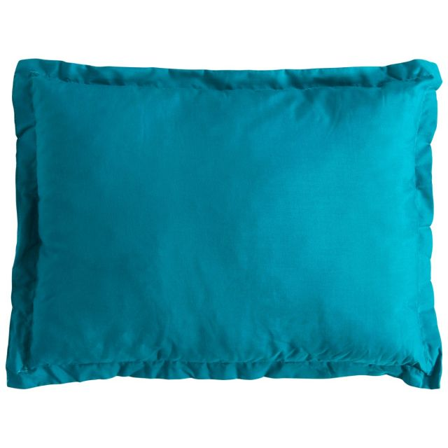 Packaway Travel Pillow in Blue