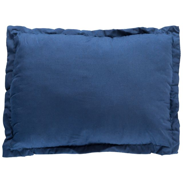 Packaway Travel Pillow in Navy