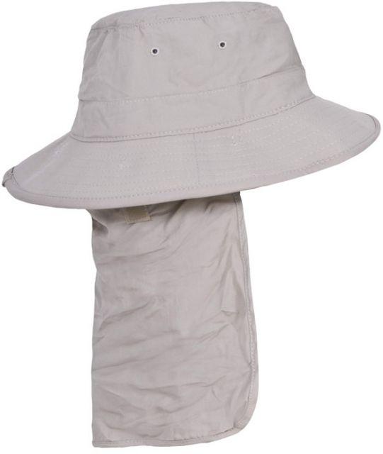Bearing Unisex Quick Dry Bucket Hat