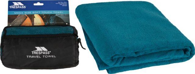 Terry Towel 75 x 135cm - BBT