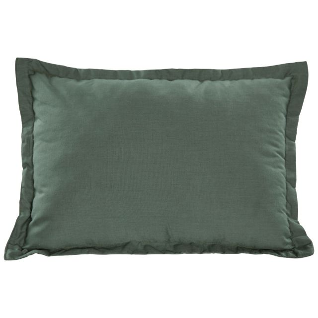 Packaway Travel Pillow in Khaki