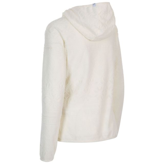 Snowbelle Women's Fleece - GHO