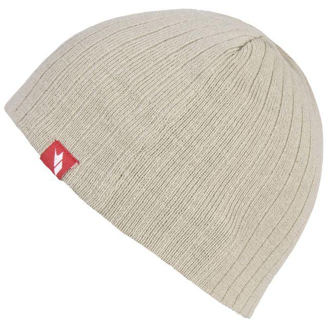 Stagger Beanie Hat