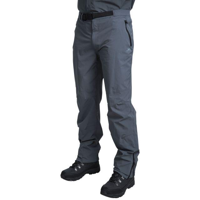 Stormed Men's Walking Trousers