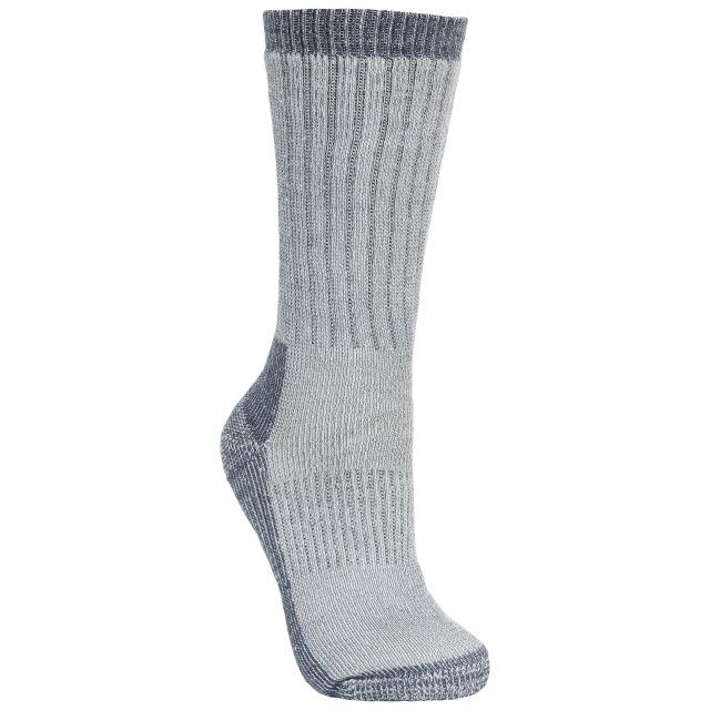 Strolling Men's DLX Walking Socks