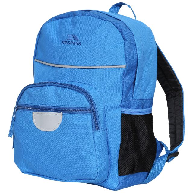 Swagger Kid's 16L School Bag  - ROY
