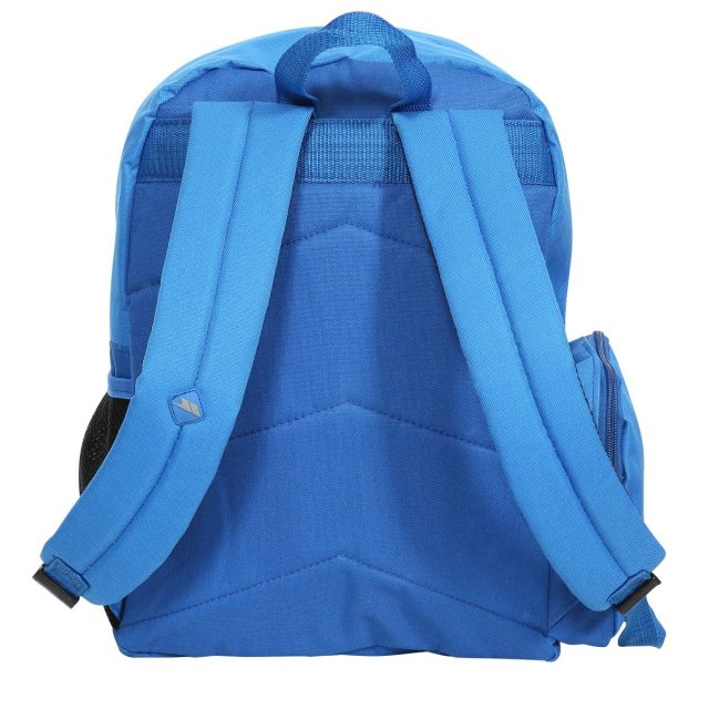 Swagger Kids' Blue 16L Backpack