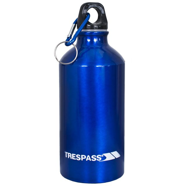 Hot and Cold Drinks Flask 500ml in Blue
