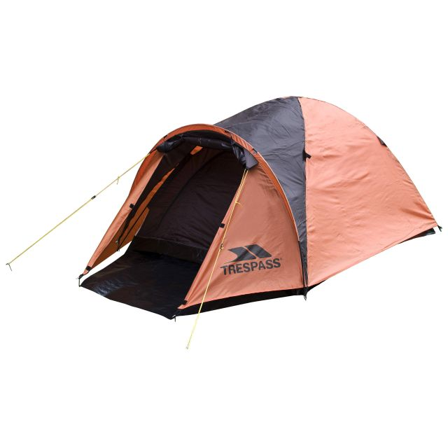 Tarmachan Double Skin 2 Man Tent in Orange