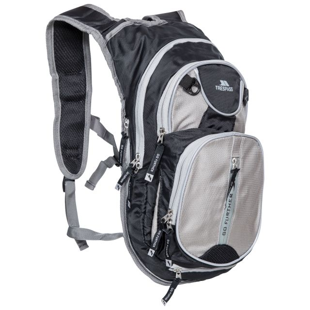 Terminal Cycling Hydration Pack