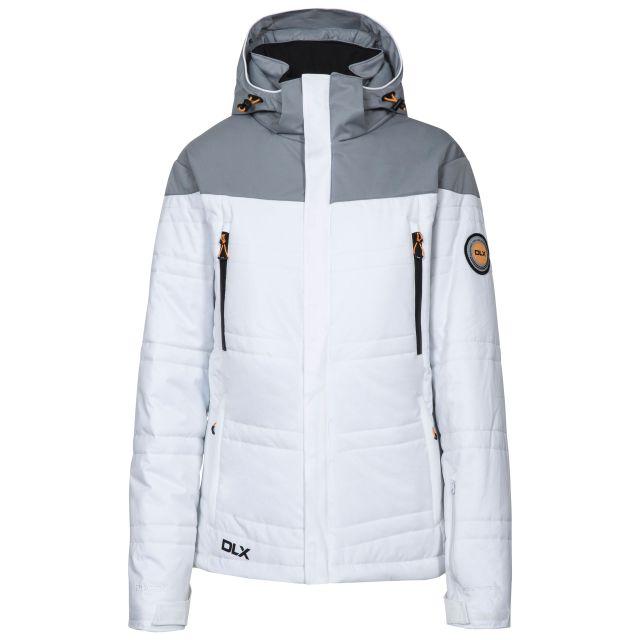 Thandie Women's DLX Waterproof Ski Jacket