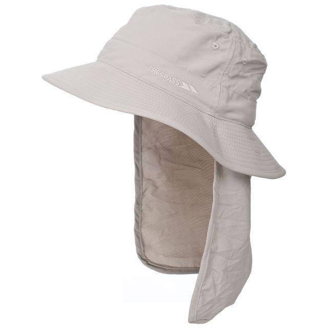 Bearing Unisex Quick Dry Bucket Hat - PEB