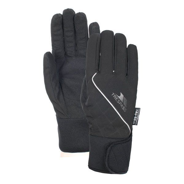 Whiprey Unisex Active Gloves