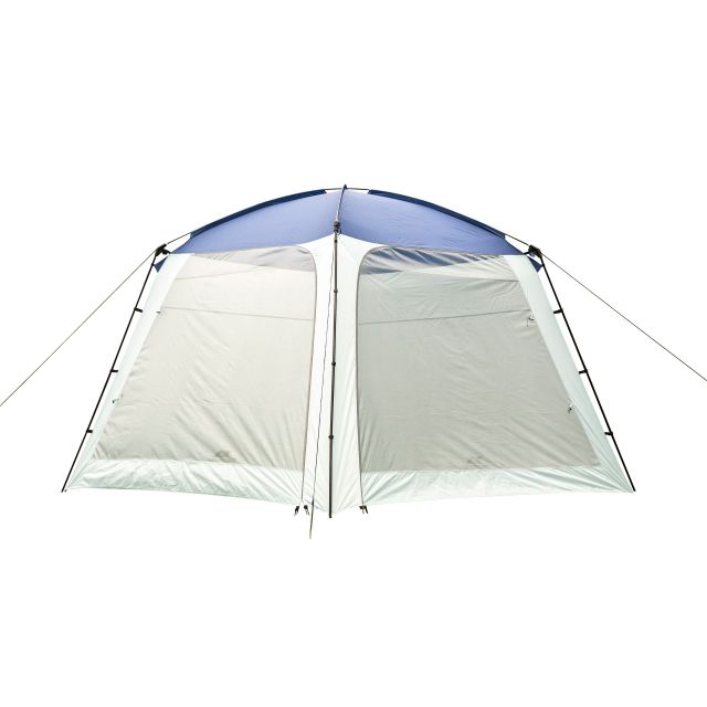 Trespass Event Shelter & Lightweight Gazebo in Blue