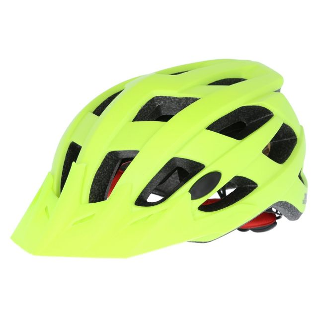 Zprokit Adults Bike Helmet