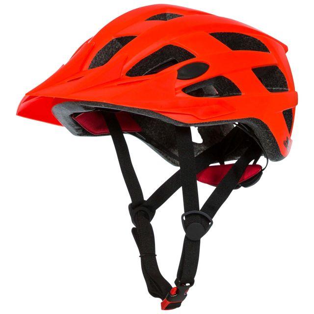Zprokit Adults' Lightweight Bike Helmet - NRD